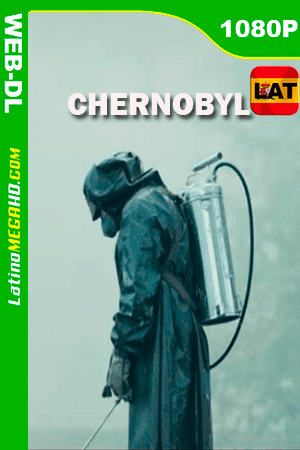 Chernobyl Temporada 1 (2019) 01×02 Latino HD WEB-DL 1080P ()