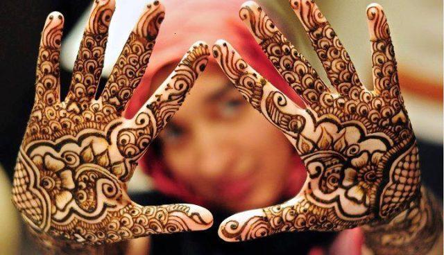 Indian punjabi newly married bhabhi fucked with moans - 1 part 2