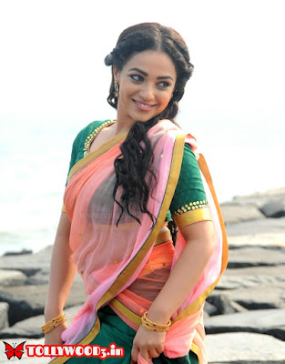 Nithya Menen Biodata and Profile details and Biography and Wiki
