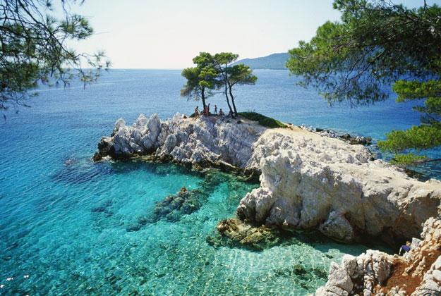 The 10 Best Wedding locations in Greece ~ Weddings in ...