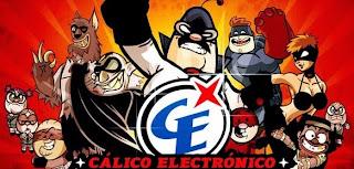 http://patronesamigurumis.blogspot.com.es/2014/08/calico-electronico.html