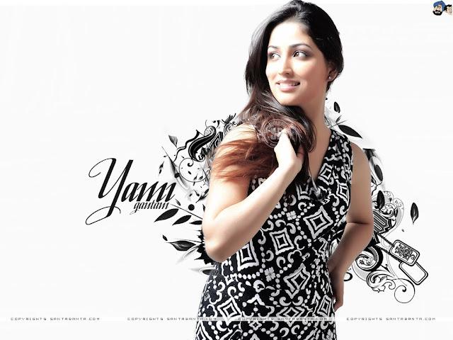 yami gautam images download