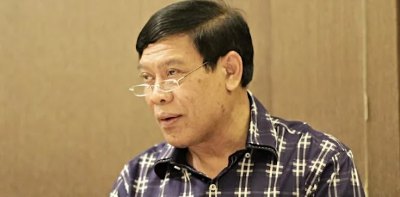 Partai Berkarya: Rakyat Sudah Capek, Biarkan Artikel Asia Sentinel Dibuktikan Secara Hukum