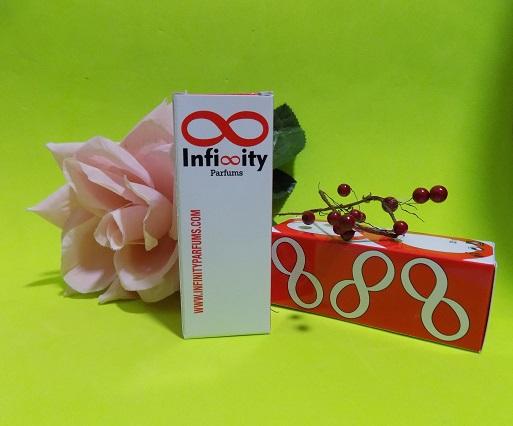 Infinity Parfums