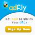 Kiếm tiền với rút ngọn link của Adf.ly - Các phương pháp kiếm tiền hiệu quả với Adf.ly mới nhất 2015