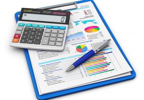 Resultado de imagen de contabilidad publica