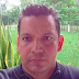 Detenido esposo de maestra asesinada en Minatitlàn