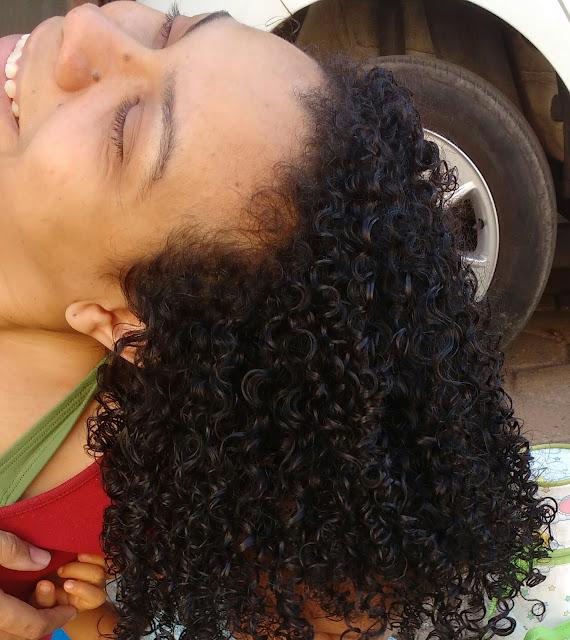 Beleza, cabelos crespos, cachos, cuidados com os cabelos, dicas para cabelos, linha salon line, Resenha, salon line, salon line produtos, Shampoo e Condicionador #todecacho Pra Arrasar,