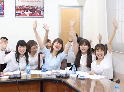 Tư vấn tuyển sinh Đại học và Cao đẳng tại Đà Nẵng