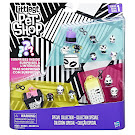 LPS Series 1 Teensie Special Collection Ola Darkhorse (#1-39) Pet