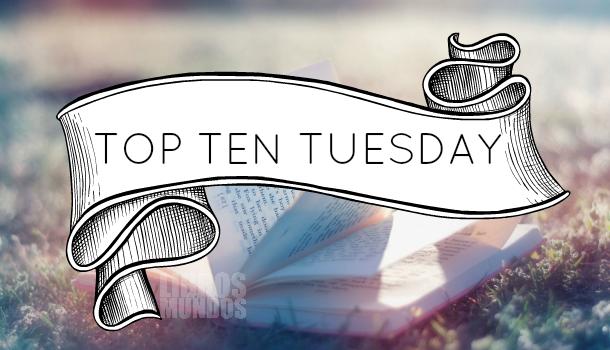 top-ten-tuesday-librosentremundos