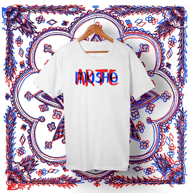 https://www.ciropedefreza.com/camisetas/210-camiseta-musho-arte.html