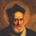 Terrible yet persistent mistake: Memorial of Saint Philip Neri, P. (26th May, 2018).