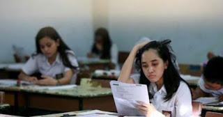 Penghapusan UN, Saat yang Tepat Ratakan Kualitas Guru dan Pendidikan