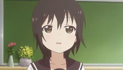 Yuru Yuri San☆Hai! BD Episode 9 – 10 (Vol.5) Subtitle Indonesia