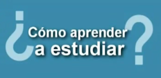 https://vimeo.com/33352726