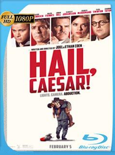 Salve César 2016 HD [1080p] Latino [GoogleDrive] DizonHD
