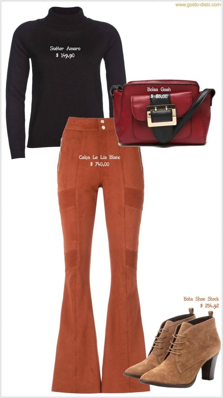 O estilo da it girl francesa Jeanne Damas