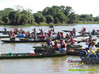 http://caceresfest.blogspot.com.br/2016/06/35-fip-pesca-de-canoa.html