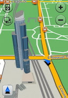 Garmin StreetPilot onDemand iPhone app released on App Store