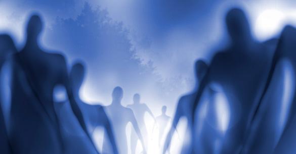 Entidades interdimensionales, tarot gratis magia blanca tarot de los angeles gratis tarot magia blanca tarot de angeles y arcangeles magia blanca gratis tarot de los angeles y arcangeles tarot de los angeles y arcangeles gratis rituales magia blanca astrologia y tarot tarot de los ángeles magia blanca amor angeles del tarot