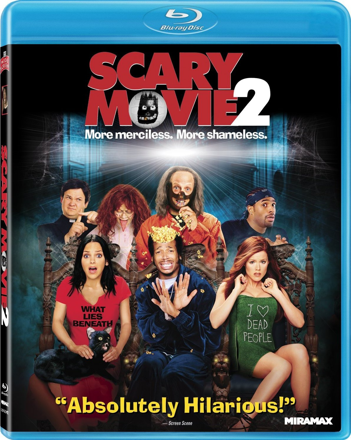 scary movie 5 download hd