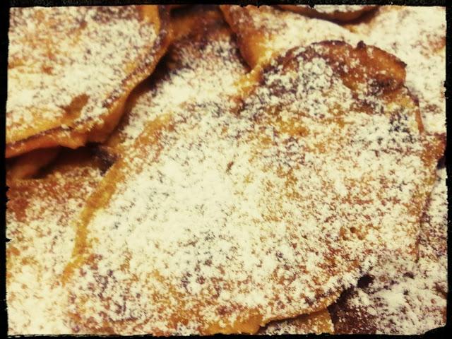 placki z dyni na slodko placki z pure z dyni placki z dyni pieczonej racuchy racuszki z dyni placki dyniowe z cukrem pudrem