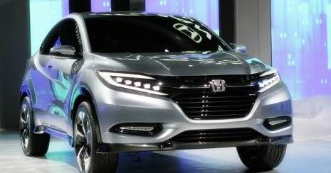 2016 Honda Pilot Hybrid Mpg Release Date Canada And United Kingdom