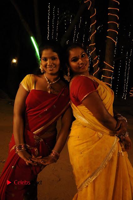Poovitha Arvind Roshan Keerthi Shetty Shakila Starring Sevili Tamil Movie Stills  0001.JPG