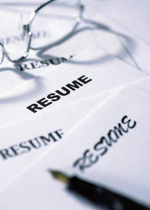 News/Events @ Your Library Spotlight on E-Resources Cypress Resume