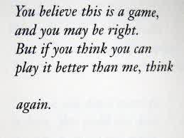 games quotes pictures games believe this games