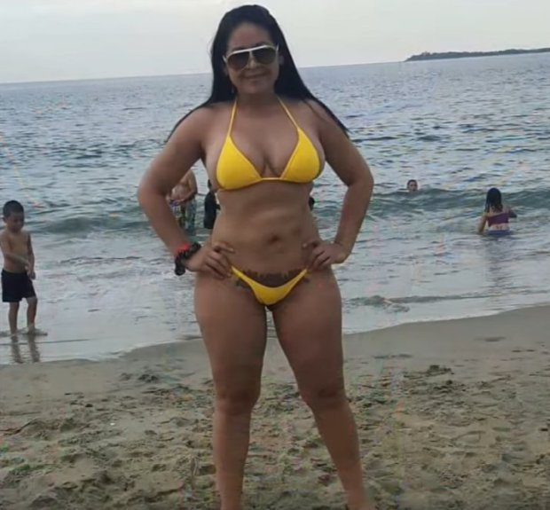 explicit-video-and-photos-of-latina-high-school-teacher-sent-to-students