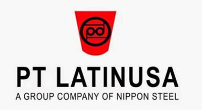 Daftar Online Lowongan Kerja PT Latinusa Tbk (PT Pelat Timah Nusantara) Jakarta