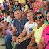 Eventos movimentam Piritiba