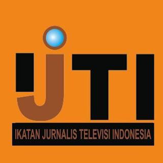 IJTI Cirebon Raya Keluarkan Pernyataan Sikap Atas Remisi Pembunuh Wartawan