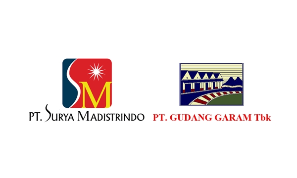 Lowongan Kerja Lowongan Kerja S1 Pt Surya Madistrindo Bandung Tahun 2019