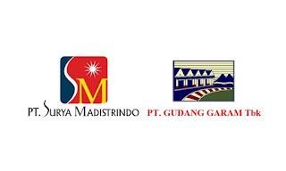 Loker PT Surya Madistrindo Padang Agustus 2019