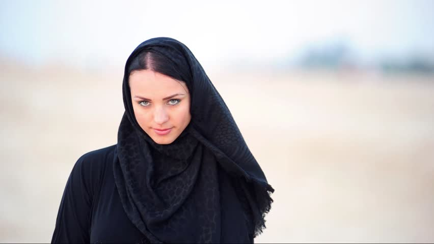 herreid muslim single women Muslim women dating is not allowed by islam as pertains to the western idea of dating in islam, the only interaction allowed between men and women who are not related is through marriage it is in this light that muslim women dating is considered a.