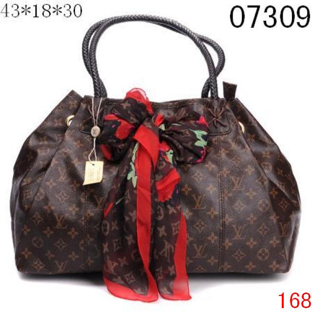 Wholesale Cheap Designer LV Bags b55d24da5d287