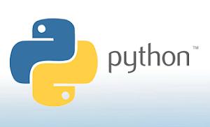 Cara Install Python Pada Linux