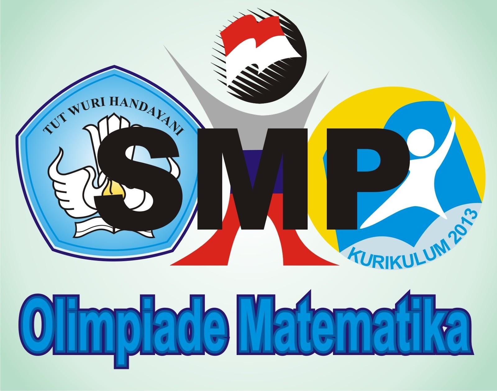 Soal Un Smp 2014 Dan Pembahasan Pdf
