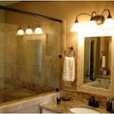 Ideas For Remodeling A Very Small Bathroom RV S22