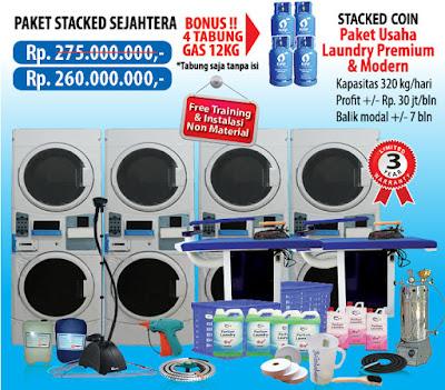 Peluang%2BLaundry4 Peluang Laundry