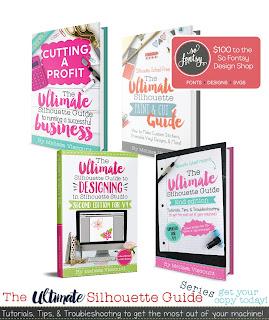 www.ultimatesilhouetteguide.com