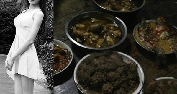 Hiniwalayan ng Babae na ito ang kanyang Boyfriend Matapos Madiskubre na Mahirap Lang Sila!
