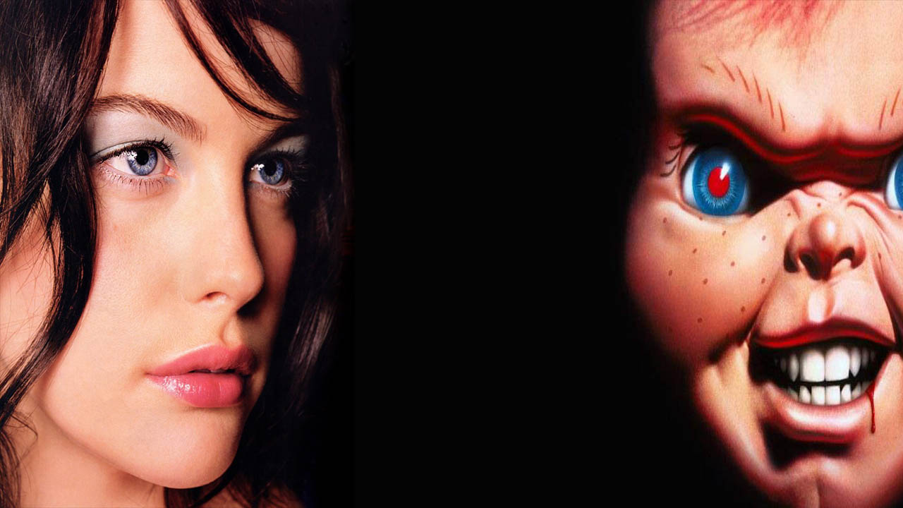 News: Child's Play Remake May Star Liv Tyler