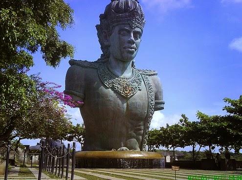 Kelebihan memilih Wisata di Bali!