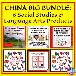 https://www.teacherspayteachers.com/Product/China-Big-Bundle-of-Writing-Reading-Grammar-Word-Search-Activities-Clipart-2898204