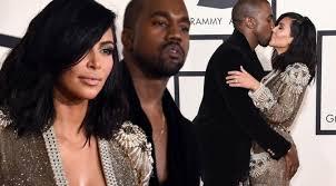 Kim k and ray jay porn