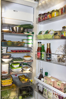 these 10 food you should not be stored in the fridge in hindi